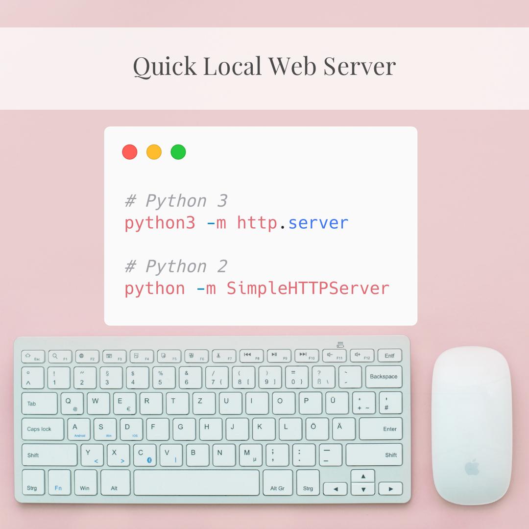 Dev Diaries | All web-server posts